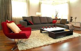 living room ideas brown sofa brown couch living room ideas brown couch living room ideas living living room ideas brown sofa
