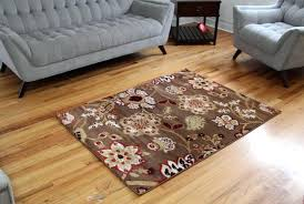 adorable 4x6 area rug on rugs for 4 x 6 bathroom bed bath and beyond decorations