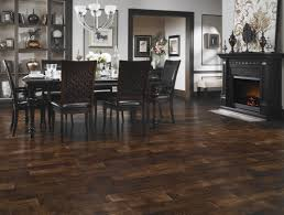 >lauzon priceco floors inc  lauzon 1
