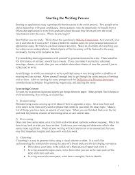way to start an essay good way to start a persuasive essay buy essay online 2017 how do you start an essay