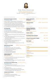 Front Desk Clerk Resume Samples Visualcv Resume Samples Database