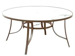 60 inch round patio table round outdoor dining table round patio tables best design inch round