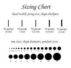 Cabochon Size Chart Amethyst Cabochon 1pcs Custom Handmade Jewelry Settings