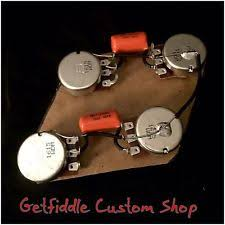 les paul sg es 335 339 wiring harness les discover your wiring epiphone wiring harness guitar parts