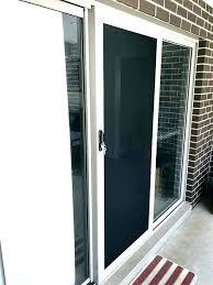 sliding glass door repair sliding screen door replacement sliding door rollers screen door roller replacement sliding