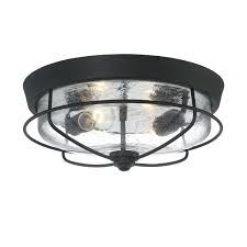 mission style outdoor pendant lighting flush mount ceiling lights chandelier frank wright light schedule revit