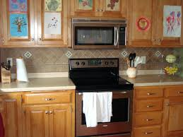 diy kitchen tile backsplash kitchen kitchen furniture creative ideas  designs from full size of furniture creative . diy kitchen tile backsplash  ...
