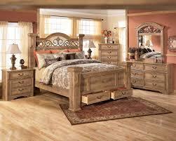 Master Bedroom Furniture King Bedroom Classic Master Bedroom Design In Luxury Classic Master