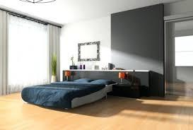 bedroom design app. Two Bedroom Design Attractive Open Apartment Decorating App