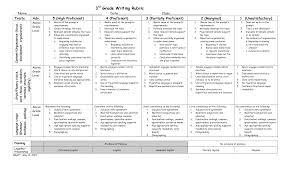sell essays online gradesaver writinggroups web fc com sell essays online gradesaver