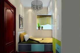Modern Bedroom Door Milan Modern Bedroom Wardrobe And Door Download 3d House