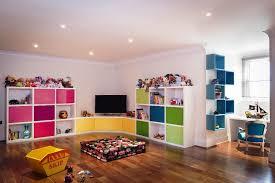cool playroom furniture. Image Of: Playroom Furniture Design Ideas Cool E