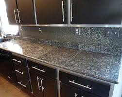best of least expensive solid surface countertops formica