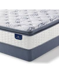 serta twin mattress. Plain Twin Serta Perfect Sleeper Willamette Super Pillow Top Twin Mattress Set In Serta I
