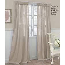 transpa curtains semi sheer curtains sheer window curtain