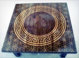 sacred geometry rug rugs ideas