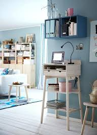 ikea office furniture ideas. Office Furniture At Ikea Home Ideas Desks For New Chairs Canada I