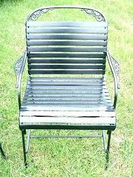 patio vinyl strap replacement patio furniture repair vinyl straps com com patio chair vinyl strap repair
