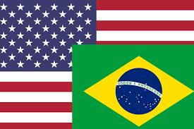 English To Brazilian Pw7design I Will Translate 500 Words From English To Brazilian Portuguese For 5 On Www Fiverr Com