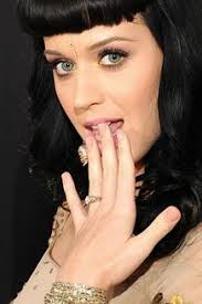 dita von teese wedding ring. dita von teese engagement ring wedding