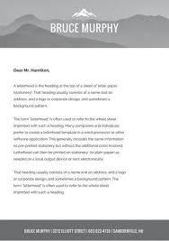 personal letterhead personal letterhead efficiencyexperts us