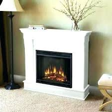 infrared quartz electric fireplace infrared quartz electric fireplace infrared quartz electric fireplace heater duraflame parker infrared