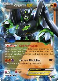 Printable Pokemon Cards Image Result For Printable Pokemon Cards Zygarde Pokemon