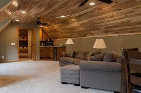 garage office designs. Uncategorized Garage Office Ideas Licious Most Popular Bonus Room Designs Styles Rooms Doors Near Me Lowes A