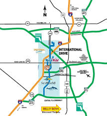 orlando florida area maps Map Of Orlando Area orlando area maps orlando international drive map map of orlando area zip codes