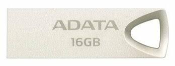 Флешка <b>ADATA</b> UV210 <b>16GB</b> — купить по выгодной цене на ...