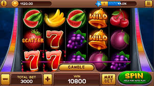 🎰 Video Slots - Free Online Slot Game 🎰 for Android - APK Download