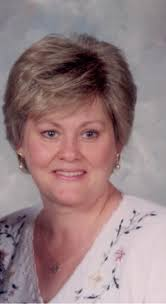 Obituary for Sandra S. (Stanton) Montgomery