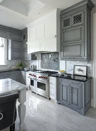 grey cabinet kitchens full size of ideas with gray cabinets grey wall color design white photos