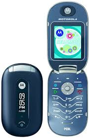 motorola flip phone history. a love letter to all flip phones, past and present | real life the debrief motorola phone history