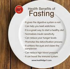 Fasting Quotes Mesmerizing Fastingbenefits Quotes Of Islam
