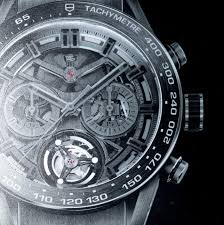 news tag heuer carrera calibre heuer 02t tourbillon the home of tag heuer carrera calibre heuer 02 tourbillon