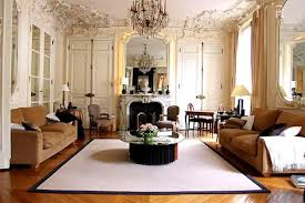 french style living room furniture. french living room ideas cool for design with style furniture d