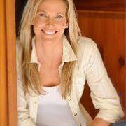 Wendy Porter (flyingpranch) - Profile   Pinterest