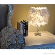 Lamps Bedroom Feather Bedroom Lamps Online Feather Bedroom Lamps For Sale
