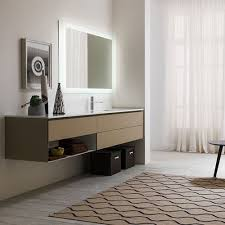 brown bathroom furniture. artelinea monolite 2 furniture bespoke pieces available in a variety of shapes and sizes brown bathroommirror bathroomdesign bathroom s