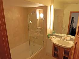camels garden hotel. A Picture Of The Bathroom. Camels Garden Hotel H