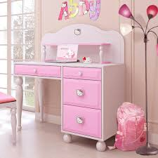 exciting girls desks for inspiring girl bedroom furniture ideas small bedroom design with small girls
