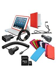 Product And Price Huge Growth In Mobile Phone Accessories Market By Product