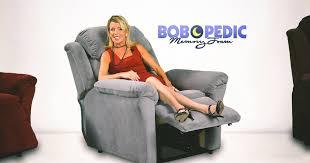 13 Hilariously Bad Local Furniture TV mercials Thrillist