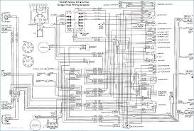 1972 dodge charger wiring diagram also 1992 dodge b250 ram van 1992 dodge ram van wiring diagram wiring diagram as well 1972 along with 1976 dodge truck wiring rh masinisa co