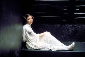 Best Star Wars Quotes 49 Best 24 Best Princess Leia 'Star Wars' Quotes Carrie Fisher Variety