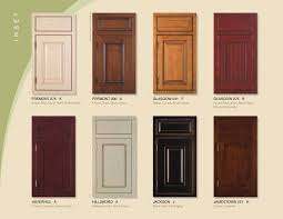 ... Cabinet Door Styles And Rails 1144b Cabinet Door Styles Cool Picture:  Stunning Cabinet ...