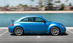 volkswagen beetle 2015 colors. 4 27 volkswagen beetle 2015 colors