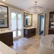Kitchen And Bath Tile Stores Porcelanosa Walker Zanger Terra Firma Tile Top Brands Nj