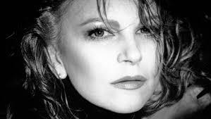 Ebene Magazine – La chanteuse italienne Milva est morte